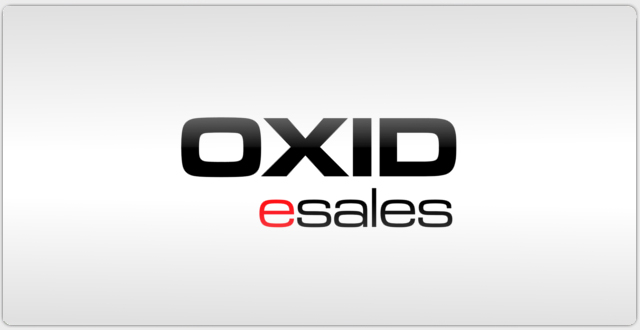 ADU Check+Collect | OXID eSale Plugin | Risiko- und Forderungsmanagement