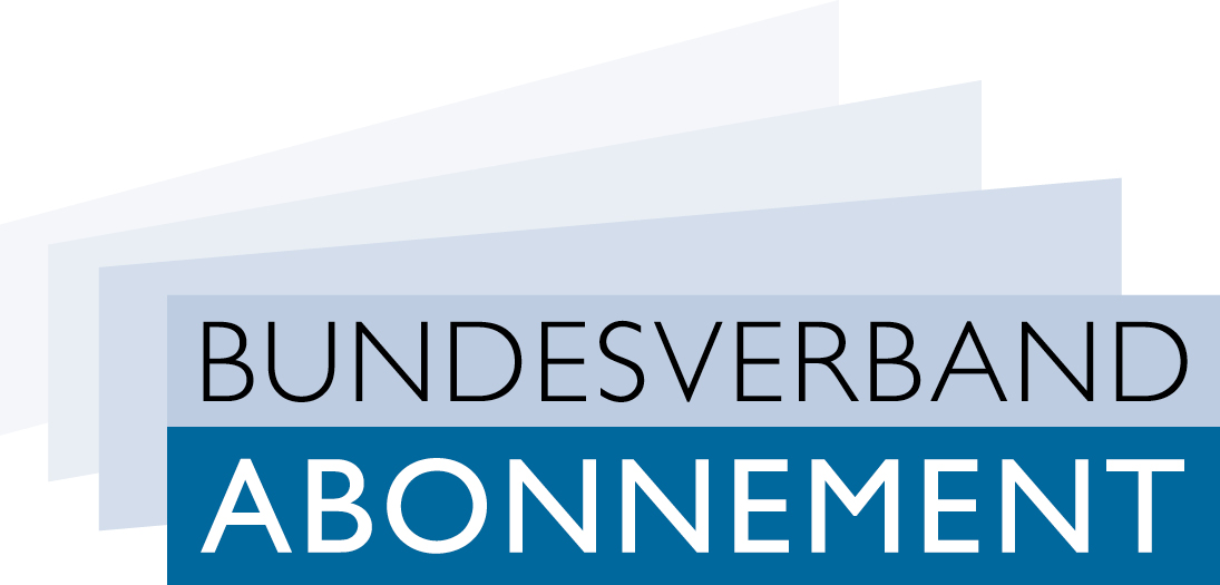 Bundesverband Abonnement e.V.