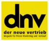dnv-der-neue-vertrieb