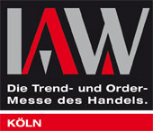 IAW - Internationale Aktionswaren- und Importmesse in Köln