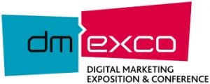 Dmexco 12.09. bis 13.09.2018