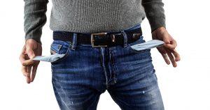 ADU_Inkasso_Hohe Zahlungsausfallrisiken steigern die Zahl der insolvenzgefährdeten Unternehmen