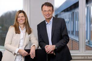 Allgemeiner Debitoren- und Inkassodienst GmbH Quermanns