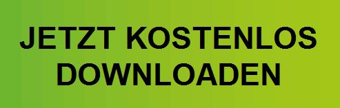 ADU Inkasso_jetzt downloaden button grün