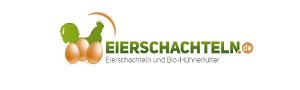 Allgemeiner Debitoren- und Inkassodienst GmbH Eierschachteln