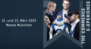 Allgemeiner Debitoren- und Inkassodienst GmbH Internetworld Messe, München