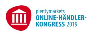 Allgemeiner Debitoren- und Inkassodienst GmbH Plentymarkets Online-Händler-Kongress