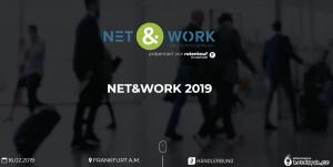 ALLGEMEINER DEBITOREN- UND INKASSODIENST GMBH  Network 2019