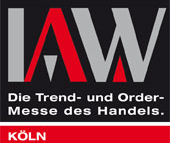 Allgemeiner Debitoren- und Inkassodienst GmbH IAW, Köln 2019