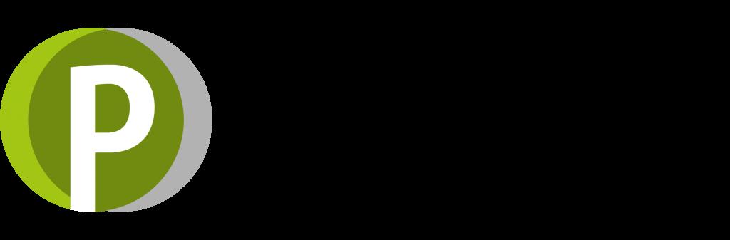 Allgemeiner Debitoren- und Inkassodienst GmbH PayJoe Logo