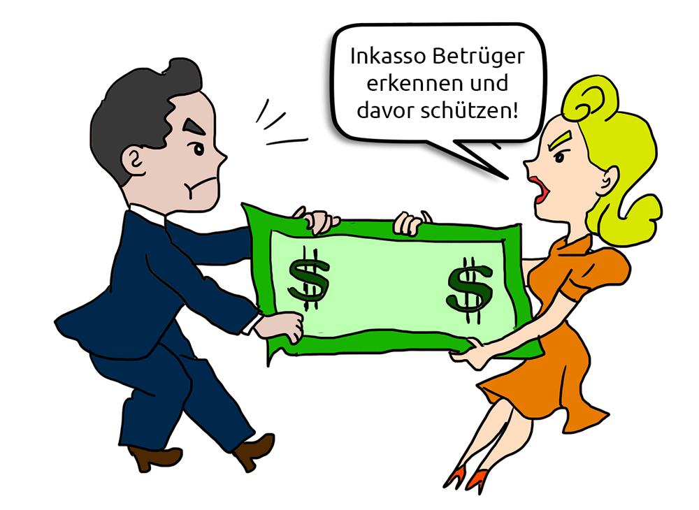Allgemeiner-Debitoren-und-Inkassodienst-GmbH-Allgemeiner-Debitoren--und-Inkassodienst-GmbH-Inkassobetrüger-erkennen