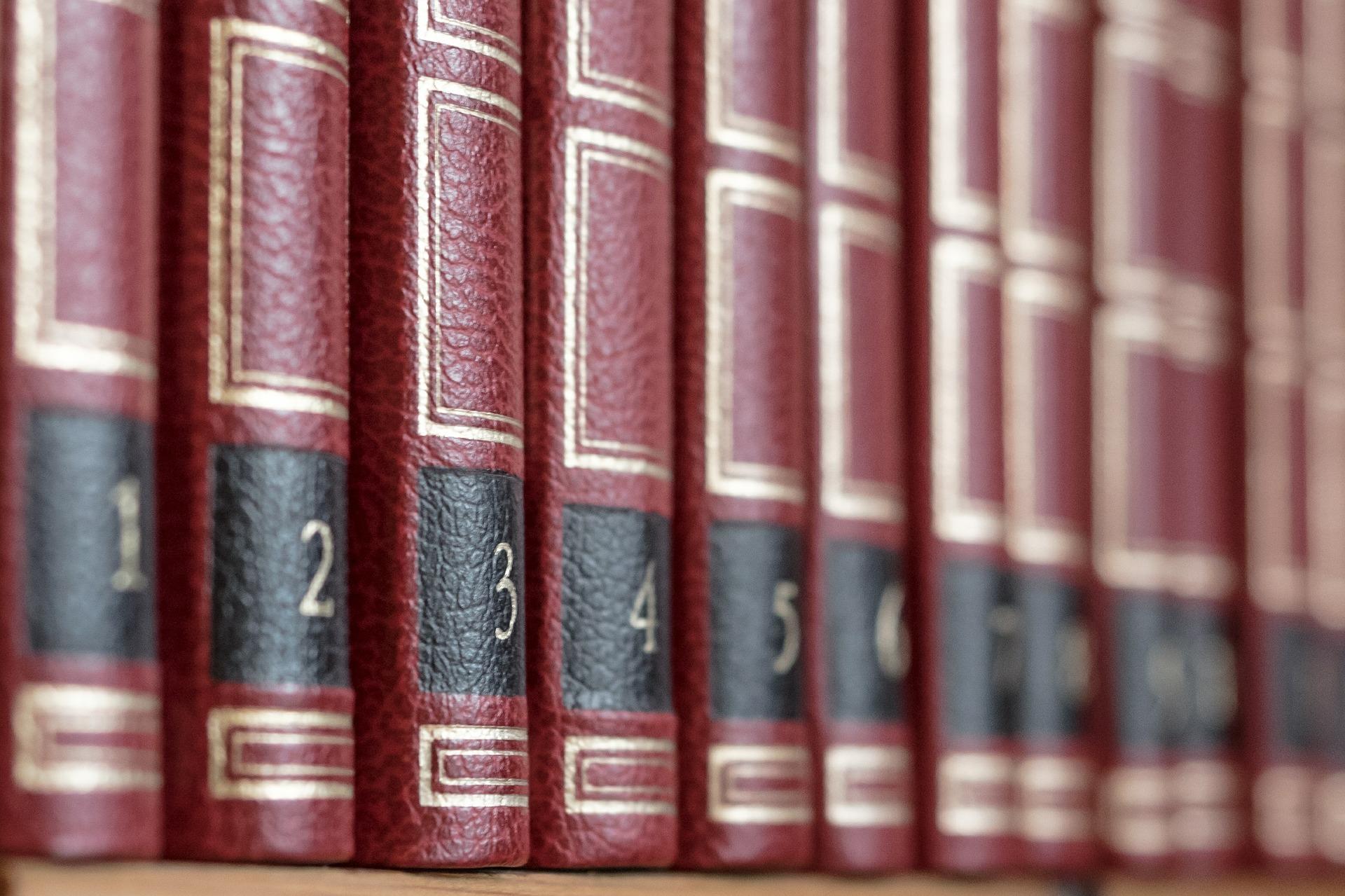 ADU Inkasso Juristische Abkürzungen