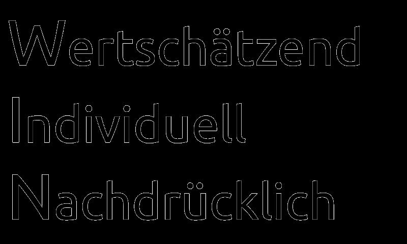 Allgemeiner Debitoren- und Inkassodienst GmbH Win Prinzip