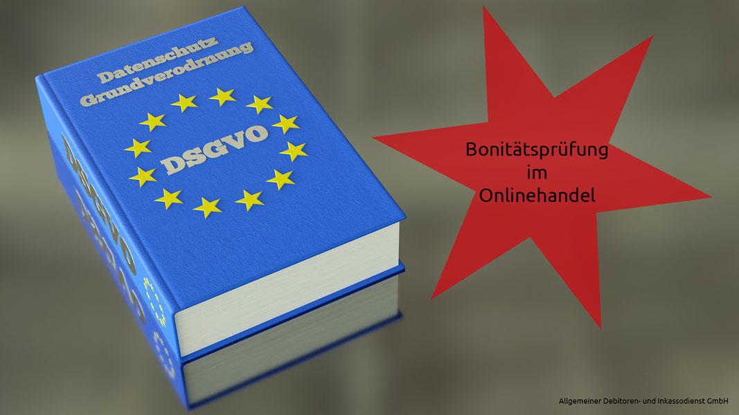 Allgemeiner-Debitoren--und-Inkassodienst-GmbH-Bonitätsprüfung-im-Onlinehandel