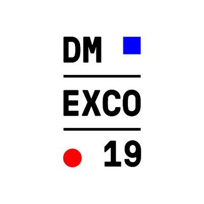 Allgemeiner Debitoren- und Inkassodienst GmbH DMEXCO