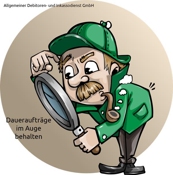 Allgemeiner-Debitoren-und-Inkassodienst-GmbH-Daueraufträge-im-Auge-behalten