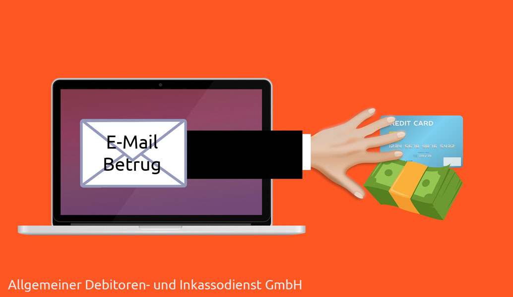 Allgemeiner-Debitoren--und-Inkassodienst-GmbH-E-Mail-Betrug