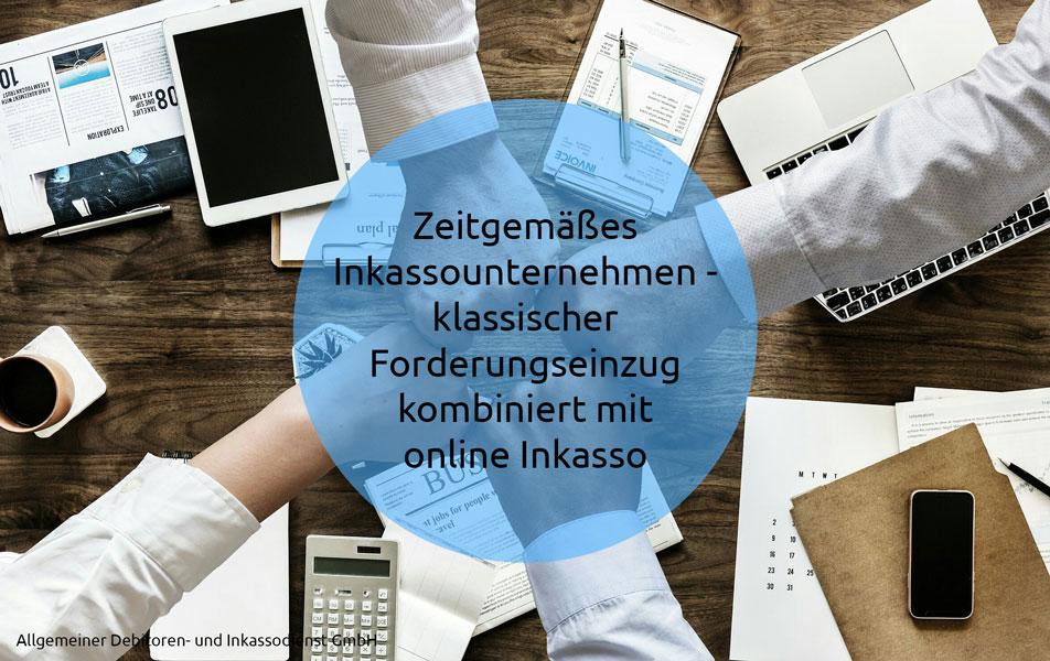 Allgemeiner-Debitoren--und-Inkassodienst-GmbH-Zeitgemäßes-Inkassounternehmen---klassischer-Forderungseinzug-kombiniert-mit-online-Inkasso