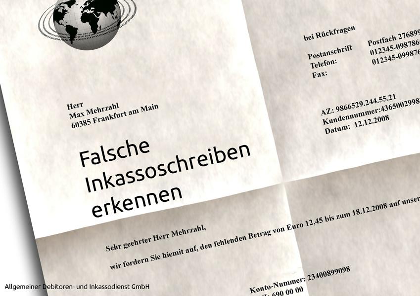 Allgemeiner-Debitoren--und-Inkassodienst-GmbH-Falsche-Inkassoschreiben-erkennen