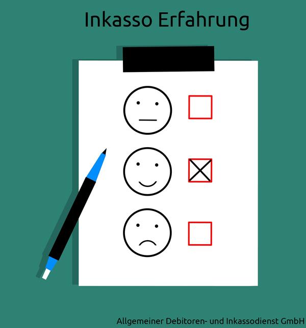 Allgemeiner-Debitoren--und-Inkassodienst-GmbH-Inkasso-Erfahrung