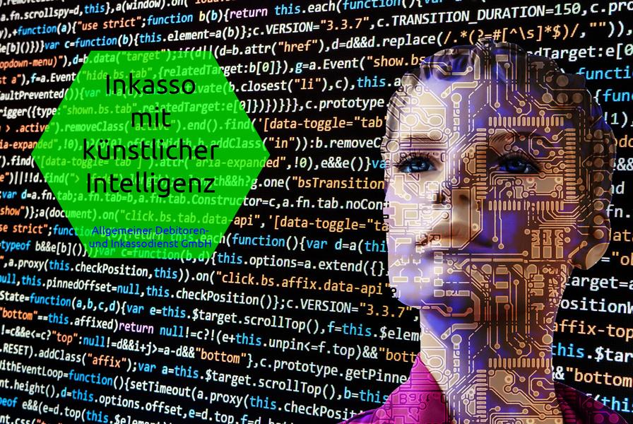 Allgemeiner-Debitoren--und-Inkassodienst-GmbH-Inkasso-mit-künstlicher-Intelligenz