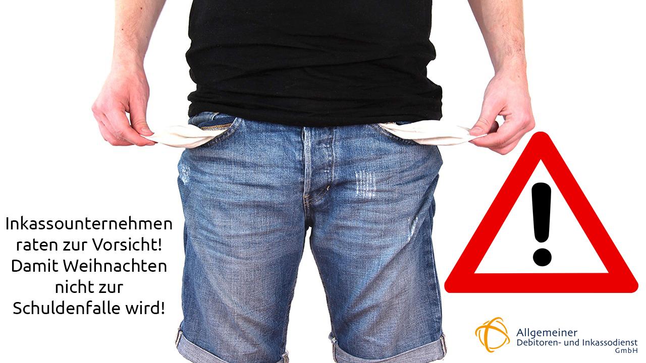 Allgemeiner-Debitoren-und-Inkassodienst-GmbH-Inkassounternehmen-raten-zur-Vorsicht-Damit-Weihnachten-nicht-zur-Schuldenfalle-wird