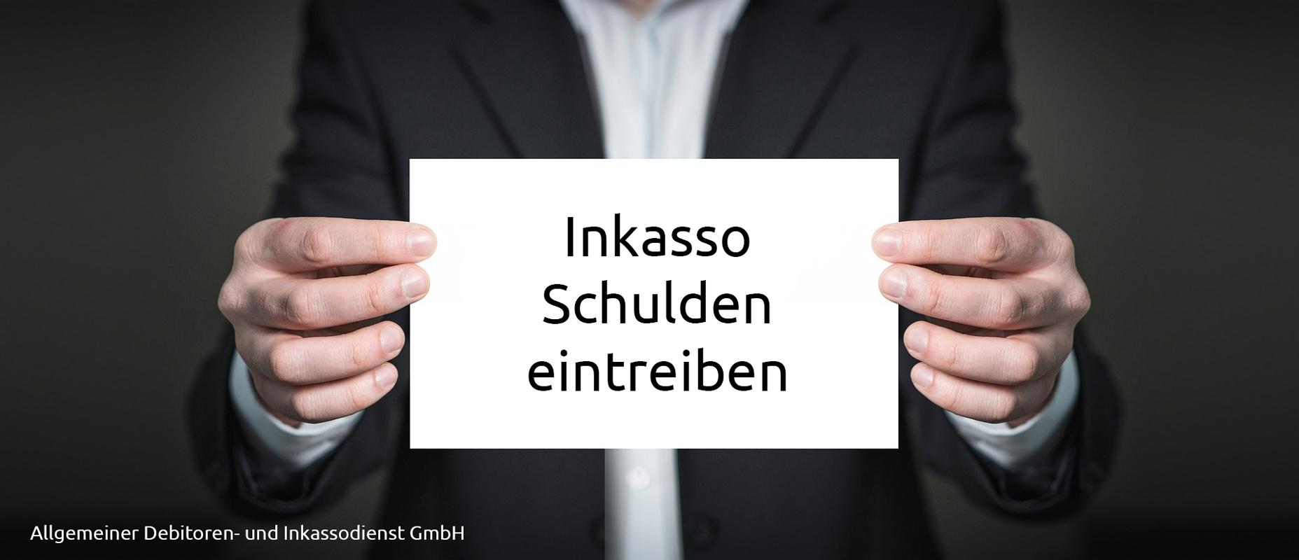 Allgemeiner-Debitoren-und-Inkassodienst-GmbH-Schulden-eintreiben