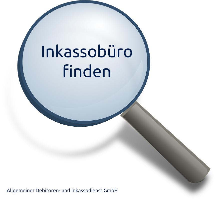 Allgemeiner-Debitoren--und-Inkassodienst-GmbH-Inkassobüro-finden