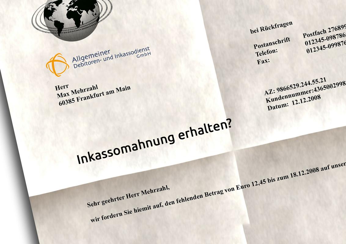 Allgemeiner-Debitoren--und-Inkassodienst-GmbH-Inkassomahnung-erhalten