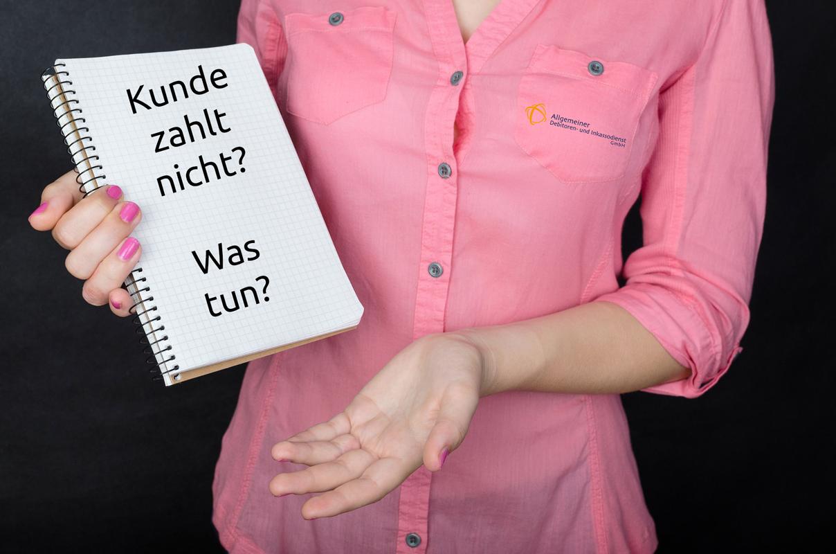 Allgemeiner-Debitoren-und-Inkassodienst-GmbH-Kunde-zahl-nicht