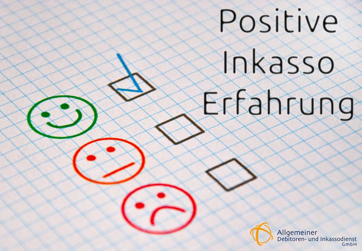 Allgemeiner-Debitoren-und-Inkassodienst-GmbH-Positive-Inkasso-Erfahrung