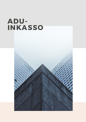 ADU Inkasso