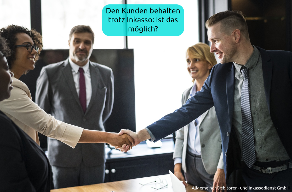 Den-Allgemeiner-Debitoren-und-Inkassodienst-GmbH-Kunden-behalten-trotz-Inkasso-Ist-das-möglich