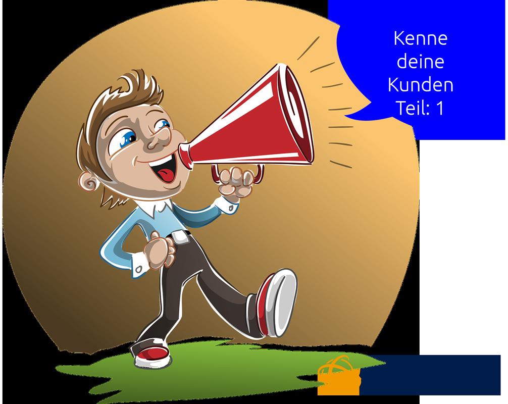 Allgemeiner-Debitoren--und-Inkassodienst-GmbH-Kenne-deine-Kunden-Teil-1
