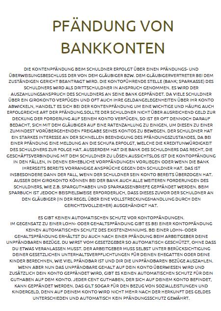 Pfändung-von-Bankkonten