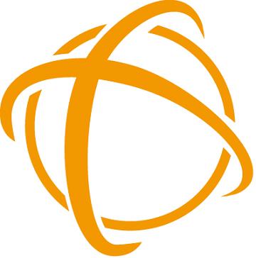 Logo_Ball Allgemeiner Debitoren- und Inkassodienst GmbH