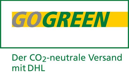 GoGreen_Banner Allgemeiner Debitoren- und Inkassodienst GmbH