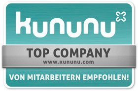 ADU Inkasso - Kununu Top Company