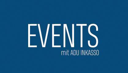 Events Blogbeitrag ADU Inkasso - Allgemeiner Debitoren- und Inkassodienst GmbH