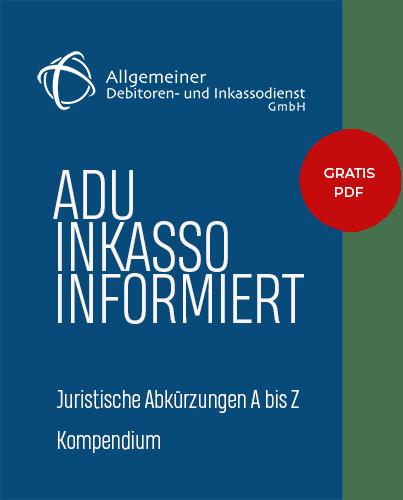 Allgemeiner-Debitoren-und-Inkassodienst-GmbH-Juristische-Abkürzungen_klein
