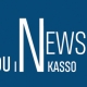 News Blogbeitrag ADU Inkasso - Allgemeiner Debitoren- und Inkassodienst GmbH